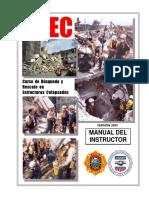 BREC Instructor.pdf