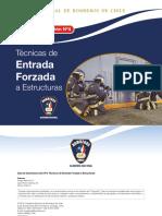 Guia-Ent-Forzada1.pdf
