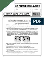 Simulado Anglo 7.pdf