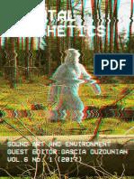 EventalAesthetics612017_SoundArtEnvironment