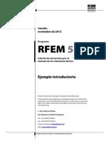 rfem-5-ejemplo-introductorio-es.pdf