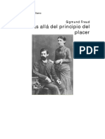 Más allá del principio del placer.pdf