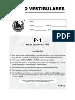 Simulado Anglo 1.pdf