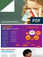 Simplifica Versão PDF