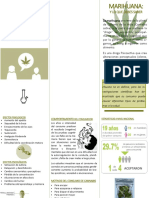 Marihuana tríptico 02.pdf.pdf