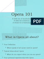 1, Opening Lecture, Opera 101 (3)
