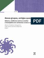 Novos Grupos_antigas Questões (4) (1)
