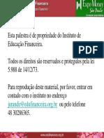 finançascomportamentais.pdf