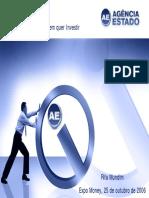 informaçao.pdf