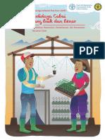 Budidaya Cabai.pdf
