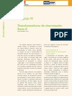 ed-107_Fasciculo_Cap-VI-Aterramento-do-neutro.pdf