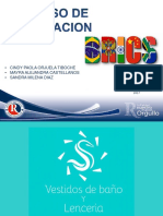 BRICS PRESENTACION.pptx