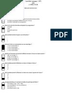QCM-Langage-C.pdf