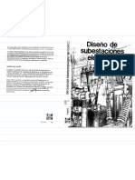 Diseno Subestaciones - Raul Martin (1)