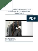 Autismo-Ferrari.pdf