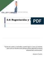 3.6_Tecnicas_de_Negociaciones.pptx