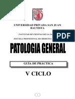 G.P. PATALOGIA GENERAL.pdf