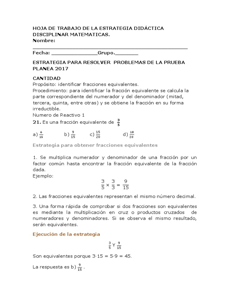 Hermosa Matemáticas Hojas De Trabajo De Descomposición En Factores ...
