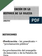La homilética en la historia de la iglesia.pdf