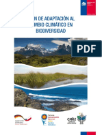 Articles-55879 Plan Adaptacion CC Biodiversidad Final