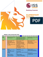 G2 2017-18 Grade Level Overview