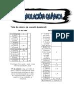 CUADERNILLO-FORMULACION.pdf