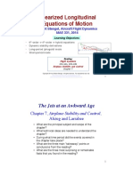 linearized equations of motion.pdf