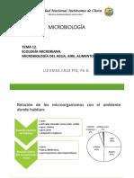 Tema_12_Microb.pptx;filename= UTF-8''Tema 12 Microb-1