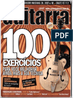 100+exercicios+cover+guitarra.pdf