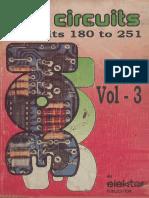 302 Circuits Practical Electronic Circuits