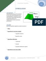Superficies Reglada1.docx