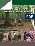 Guide_to_monitoring_wildlife_HAbitat.pdf