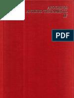 diez-macho-alejandro-apocrifos-del-antiguo-testamento-04.pdf