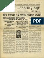 Hall, Manly P. - All-Seeing Eye - Vol.3 Nr.01.pdf