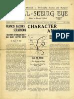 Hall, Manly P. - All-Seeing Eye - Vol.3 Nr.04.pdf