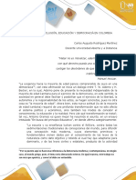 inclusion educacion y democracia en colombia.pdf