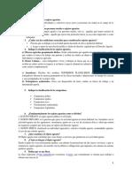 PREGUNTAS_EXAMEN_DE_DERECHO_AGRARIO.docx