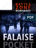 _Battle_Zone_Normandy__Falaise_Pocket_ENG.pdf
