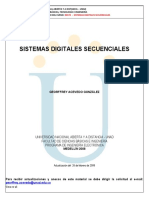 unad sistemas digitales