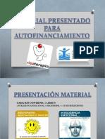 3. Material Bibliografico.a.
