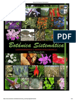 Manual de Botanica 1
