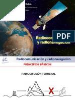b.1.Master Radiocom Radionav Parte1