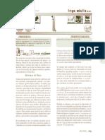 inga_edulis.pdf