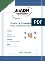 DDBD_U1_A1_JERC