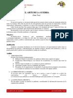 EL ARTE DE LA GUERRA.docx