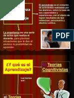 Modelo_cognitivo.ppt