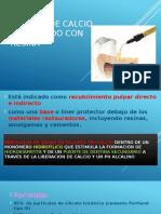 SILICATO DE CALCIO MODIFICADO CON RESINA.pptx