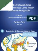 1 water resources 3.pdf