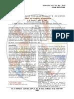 biotran 1.pdf