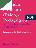 de-lajonquiere-infancia-e-ilusion-psicopedagogica.pdf